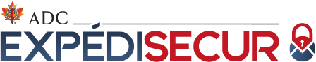 SecureSend logo